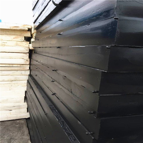 Polyethylene Foam XLPE Foam for Construction Joint