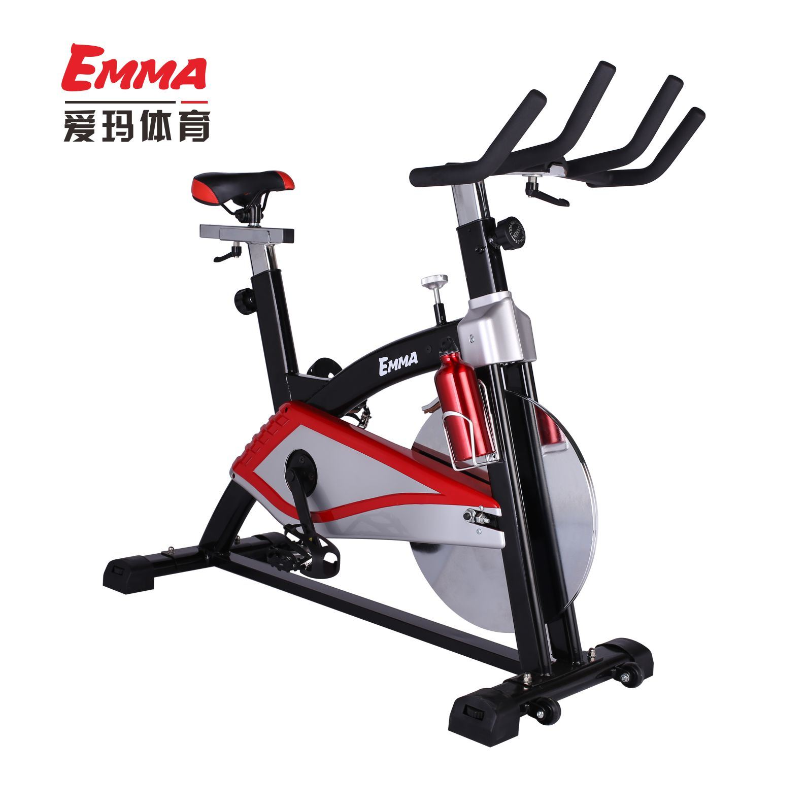 Spinning Bike (AM-S3001)