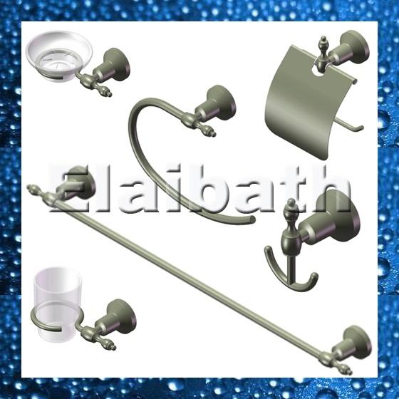 Bronze accessories for Bathroom accessories in ghana
