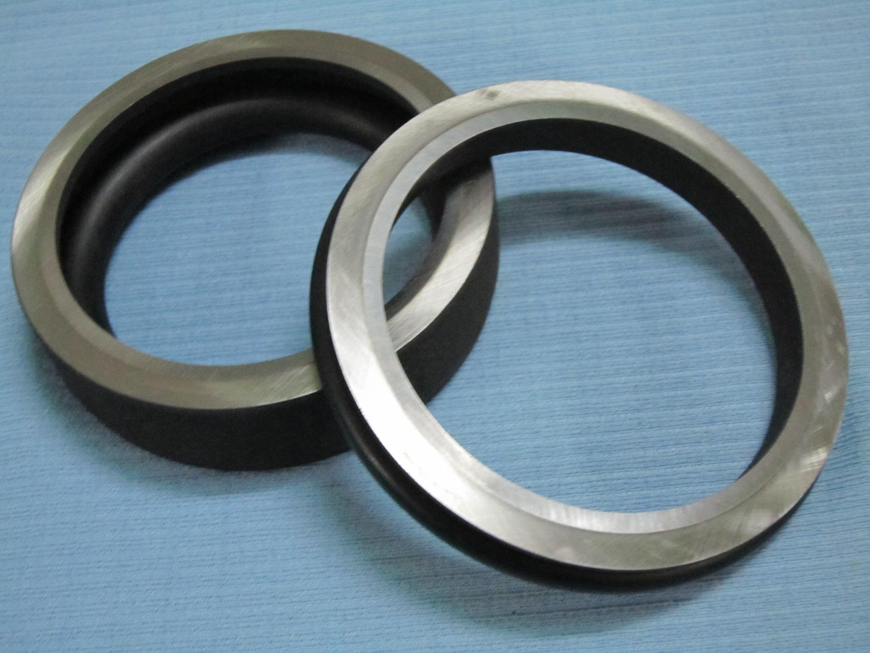 Mechanical Seal Group