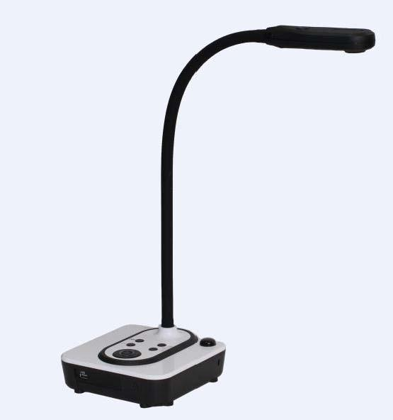 5MP A3 Autofocus Digital Visualizer Gooes Document Scanner Document Camera