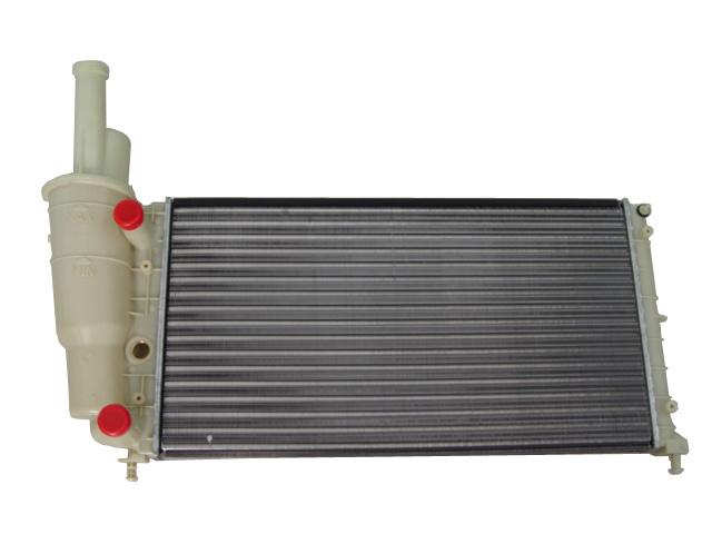 Radiateur en aluminium pour fiat punto 90 punto dl convertible a014 radiateur en aluminium pour - Radiateur en anglais ...