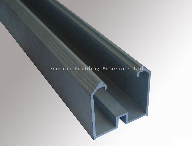 Aluminum Profile for Ceiling Grid/Edging