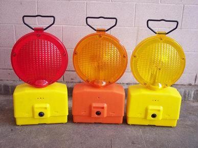Used Auto Parts Nh >> China Barricade Warning Light - China Barricade Warning Lights, Hazard Lamps