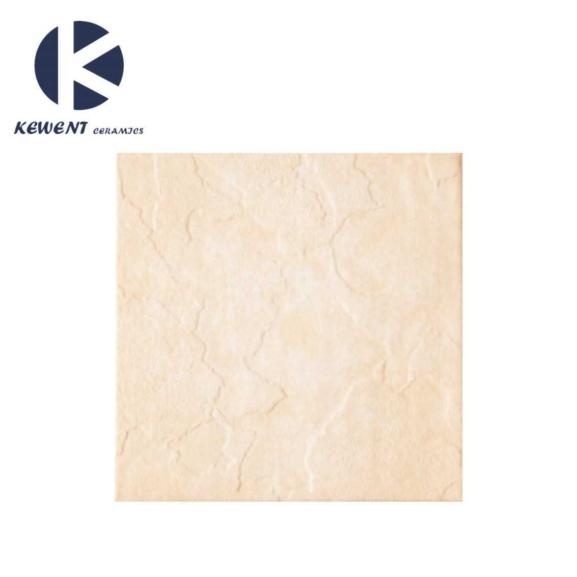 Glazed ceramic floor tiles image collections tile flooring china foshan building material 400x400 non slip glazed ceramic china foshan building material 400x400 non slip dailygadgetfo Image collections