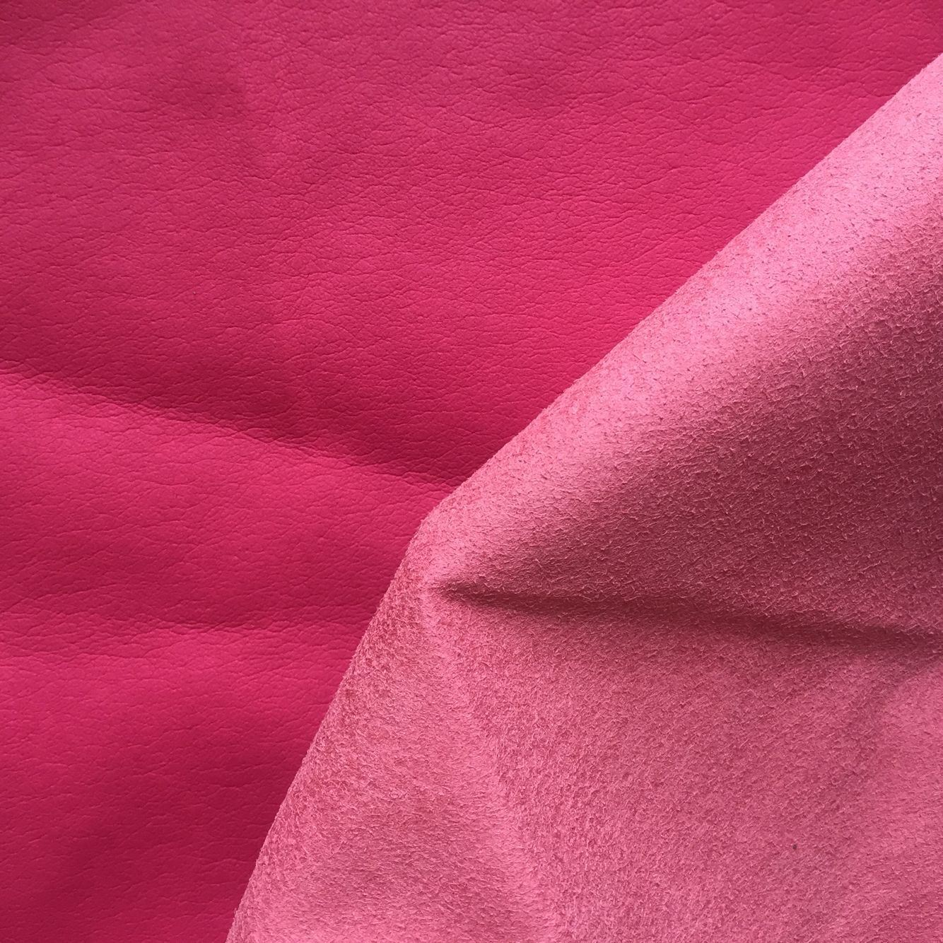 Antibacterial Breathable Microfiber Fabric for Shoes Lining HX-ML1701
