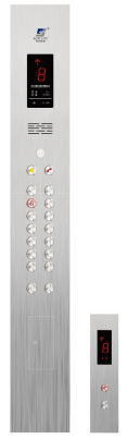 Residential Elevator From Professional Manufacturer