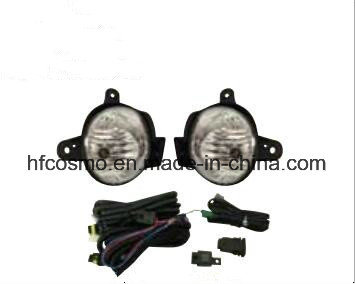 Wholesale Car Body Kits for Suzuki Alto