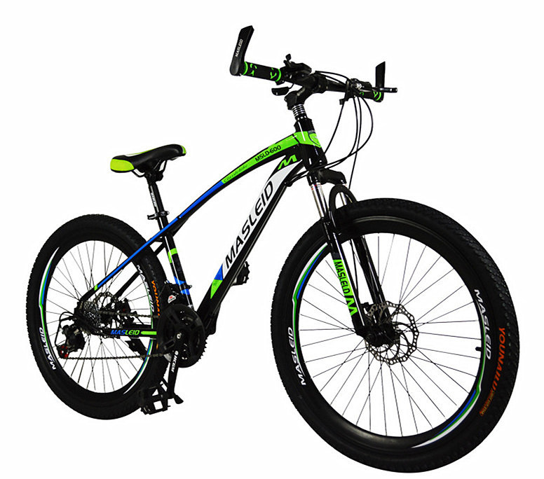 Manufacturer Directly Supply Cheap Mountain Bike (MTB-84)