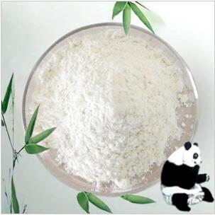 14698-29-4 99% Oxolinic Acid Veterinary Medicine Manufacturer Offer