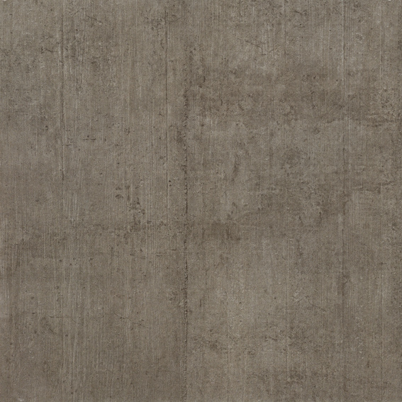 Foshan New Design Floor Rustic Tile, Ceramics Tile