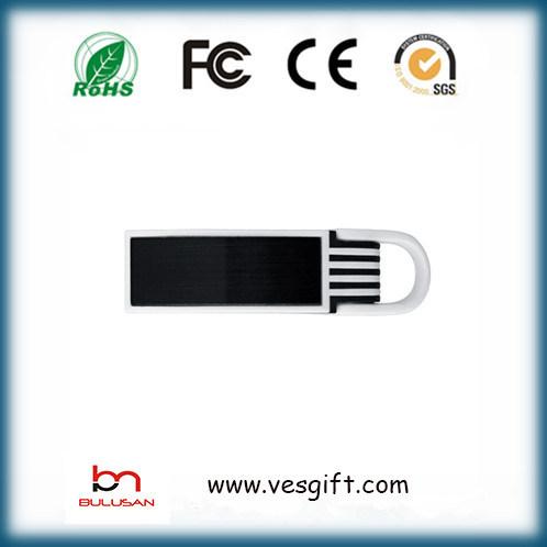 USB Key USB Flash Driver Gadget USB Pen Memory Disk