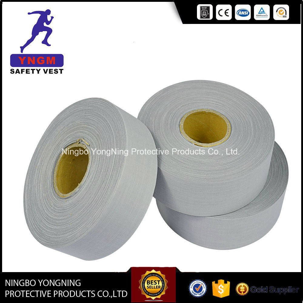 Reflective Warning Tape for Clothes