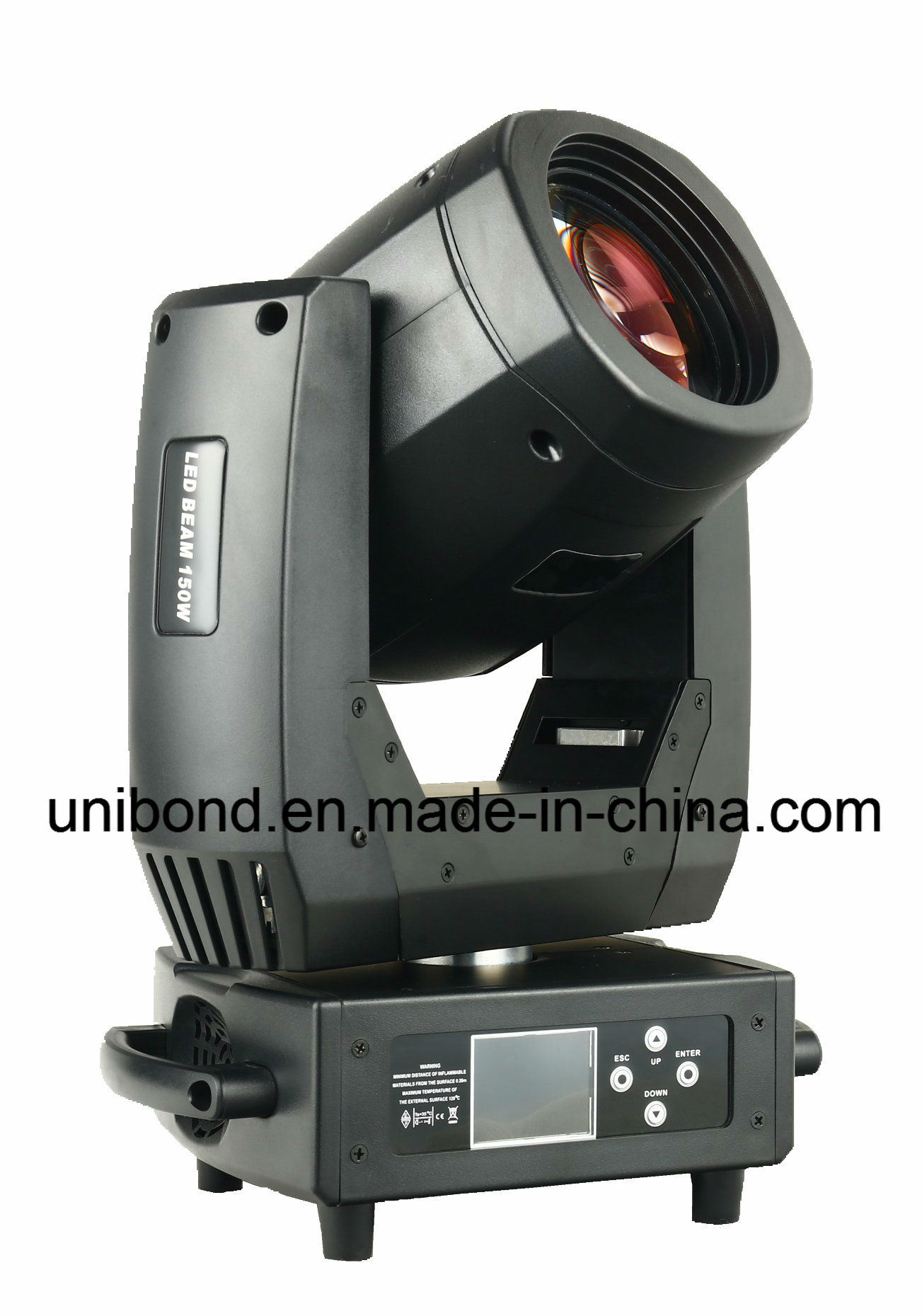Strong LED Beam 150W LED Moving Head Light