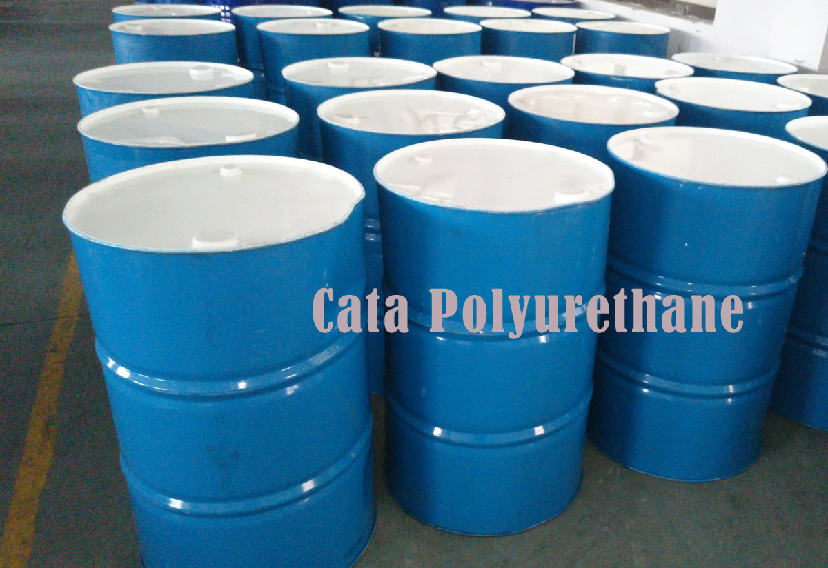 Kt-580 Silicone Surfactants for Flexible Foam
