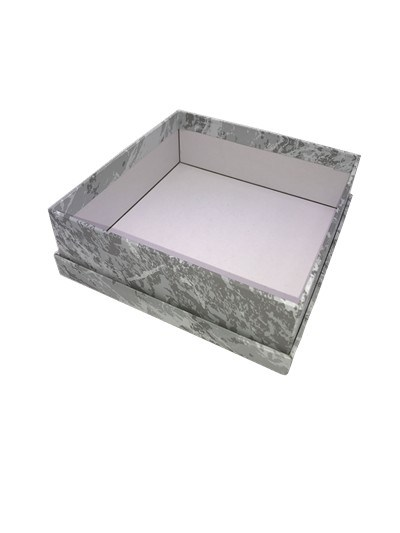 Handmade Paper Gift Box From Shenzhen