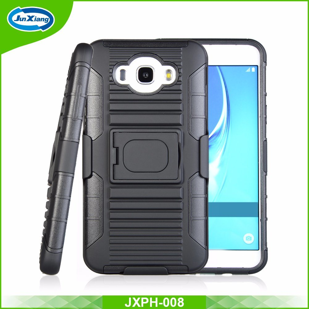 Cell Phone Case Cover for Samsung Galaxy J7 Prime On7 (2016) , Hot Sell Drawing Case Cover for Samsung