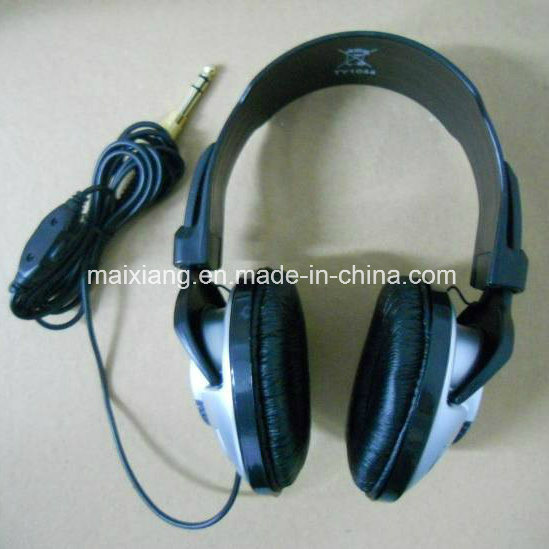 Quality Control/Product Final Inspection Service for Audio Product