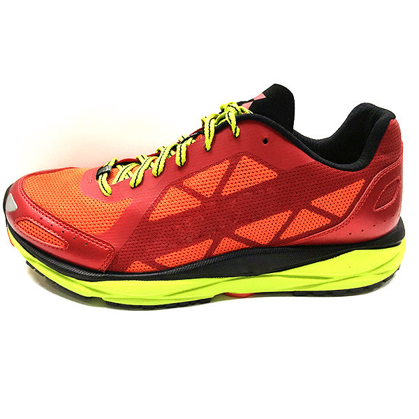 2016 Latest Casual Sports Shoes, Casual Running Shoes Forwomen
