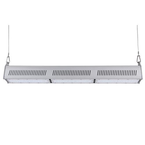 Factory Lamp 140W High Bay Lamp IP65 2016 New LED Lamp