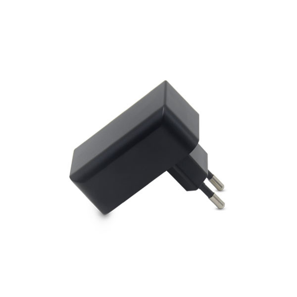 Single Port Universal USB Charger 2.1A