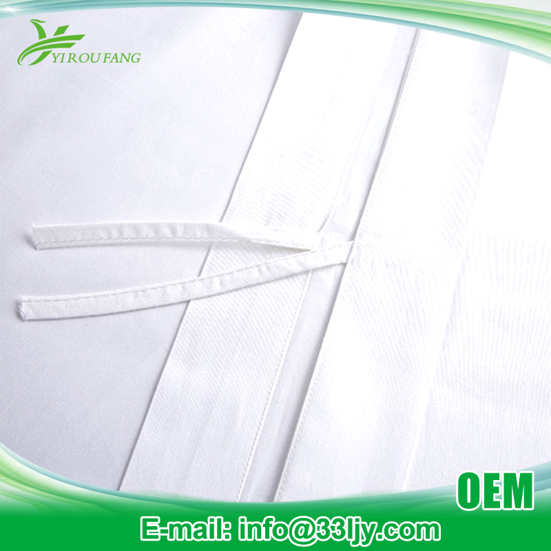 4 PCS Cheap 330t Bedding Sale for Hospital