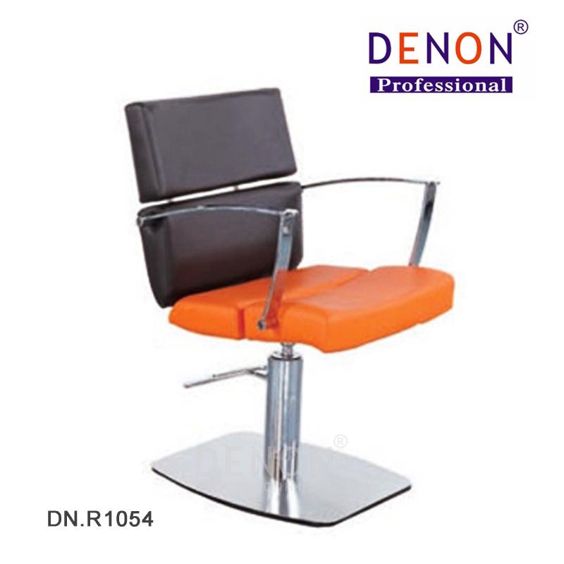 Salon Furniture Hydraulic Chair for Hair Equipment (DN. R1054)
