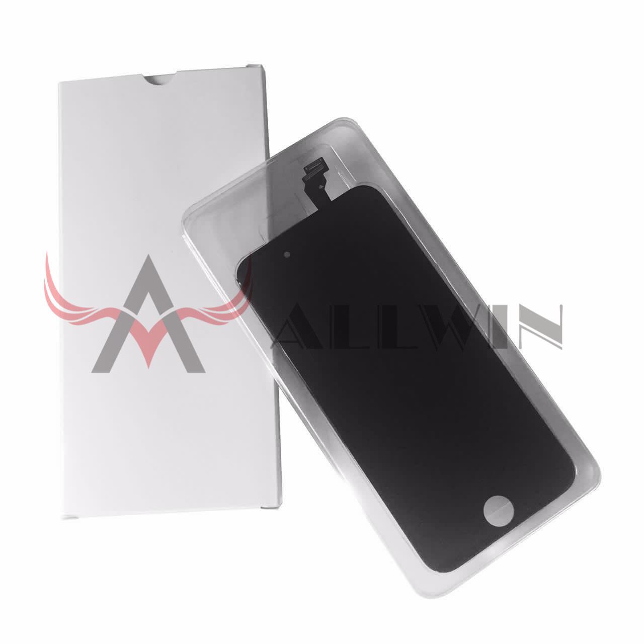 Mobile/Cell Phone LCD Screen for iPhone 6s Plus 5.5 Touch Display