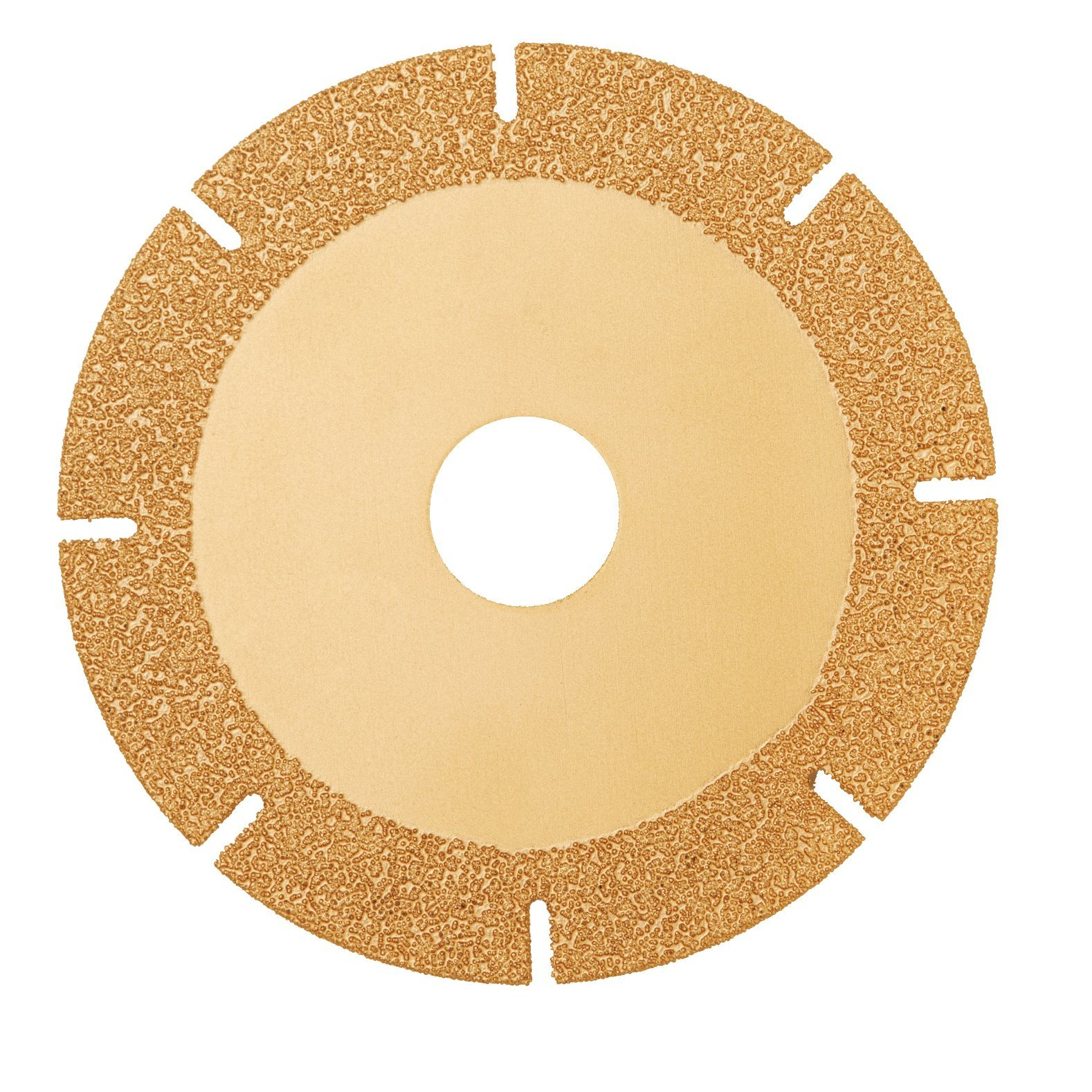 Diamond Cutting and Grinding Wheel Disc Tools for Marble Artifical Stone Ceramic Tiles