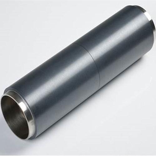 Powder Metallurgy Nbox Sputtering Targets