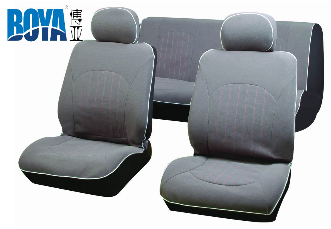 china velour car seat cover byv 0011 china seat cover car seat cover. Black Bedroom Furniture Sets. Home Design Ideas