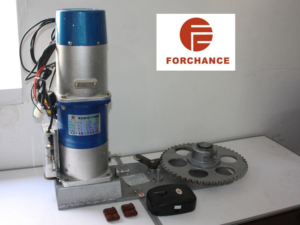 China electric roller shutter motor djm 1300 3p high for Roller shutter electric motors