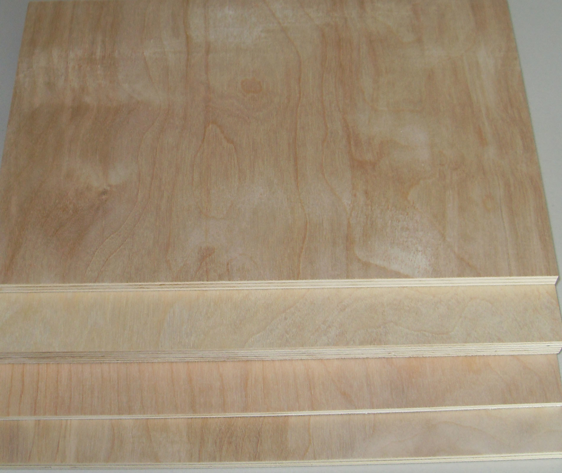 China birch plywood china plywood commercial plywood for Berch wood