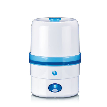 Tommee Tippee Closer To Nature Set - Tommee Tippee Reviews On