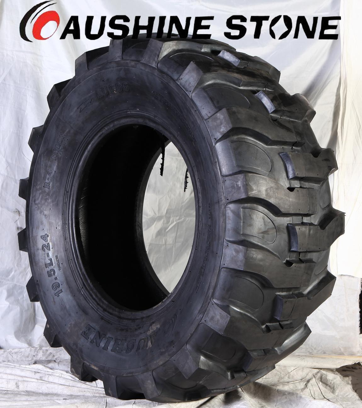 Tractor Rims 16 9 24 : China r tractor tires l