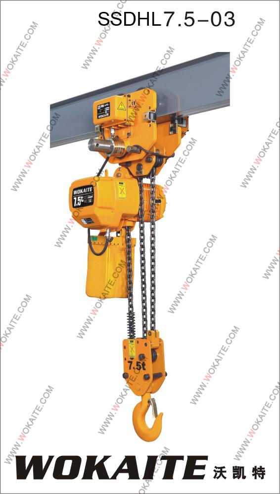 kito chain hoist er pdf