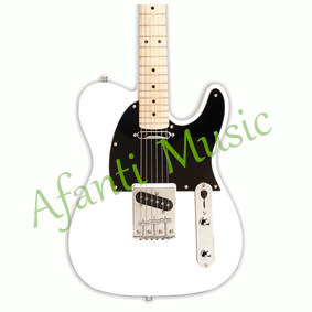 Hot Sale Tl Electric Guitar of Afanti Music (ATL-126B)