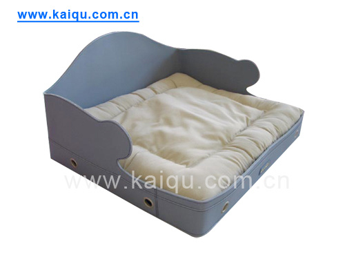 China Sofa Style Pet Bed Ds 2 China Pet Suppy Pet Products