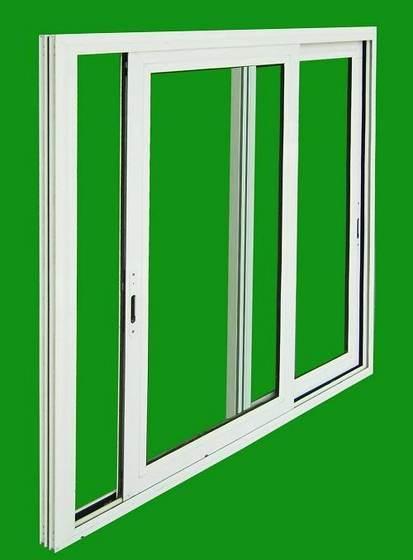 China Aluminum Window : China aluminium sliding window