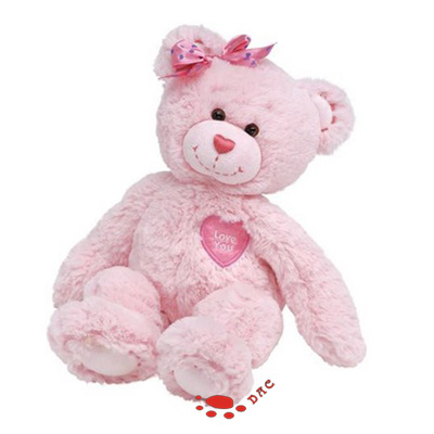 Myspace Teddy Bear Graphics Love Clipart