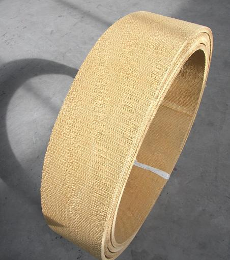 Woven Brake Lining Material : China asbestos resin woven brake lining rolls