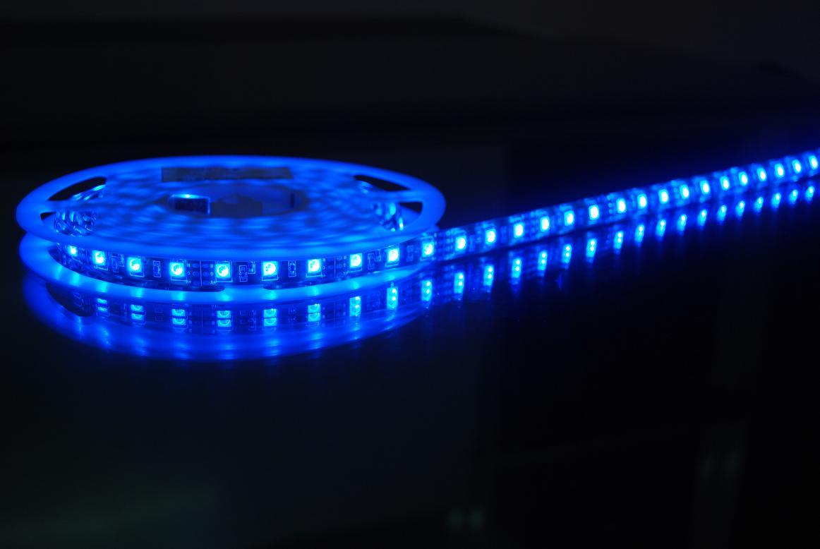 Led Lights For Motorcycle >> China LED Strip Lighting - China LED strip lighting, led rope light