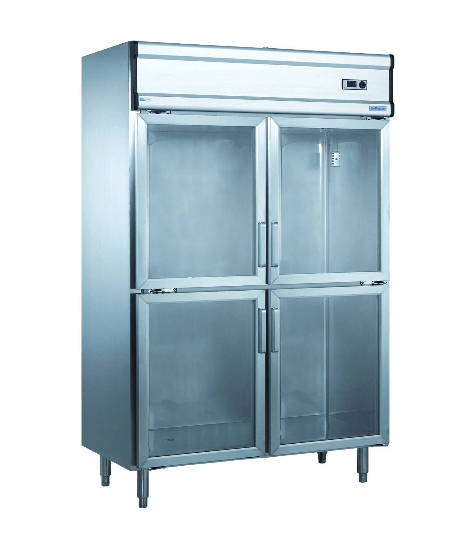 Commercial glass door refrigerator for sale images for Commercial entry doors