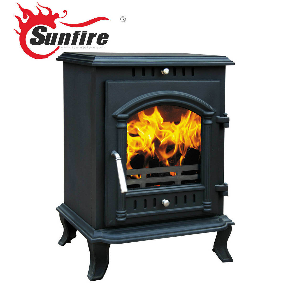 China wood burner heater eco friendly stove bh001 for Eco friendly heaters