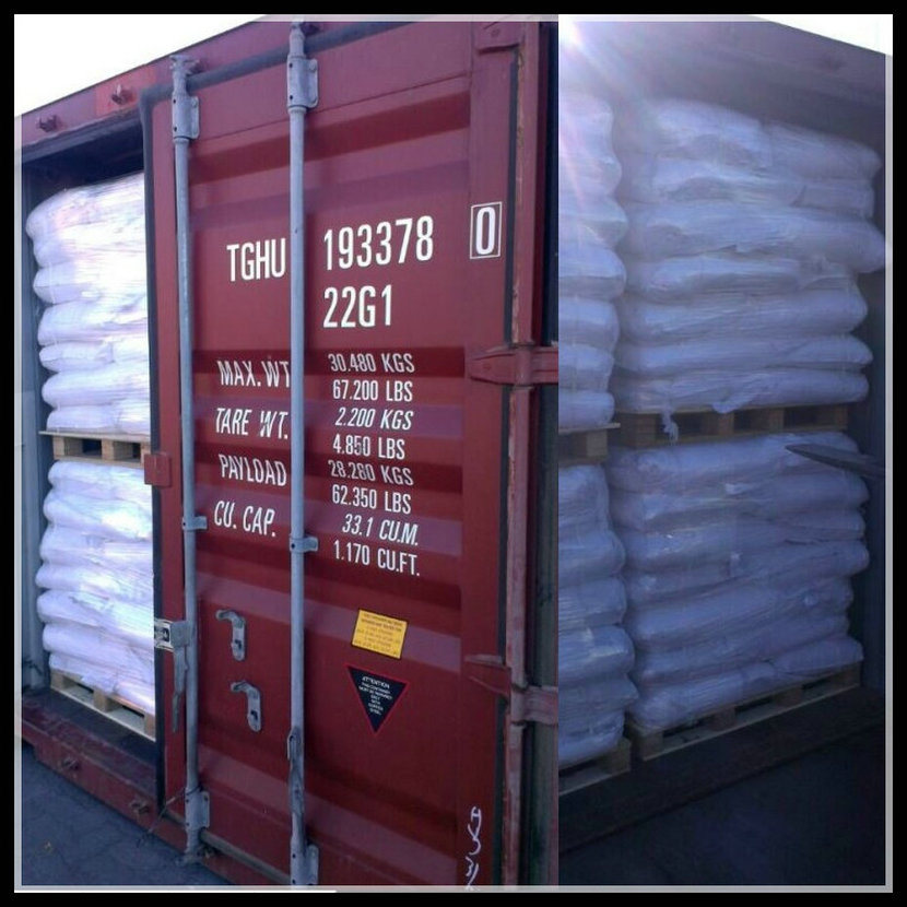 Sodium Naphthalene Formaldehyde Powder Textile Additive Chemicals (SNF-B)