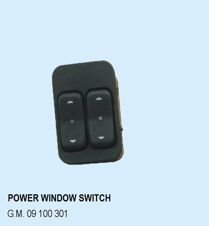 Gm Power Window Switch Wiring Diagram : Ford trailer ke controller wiring diagram free