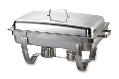 Stainless Steel Food Warmers ~ China stainless steel food warmer