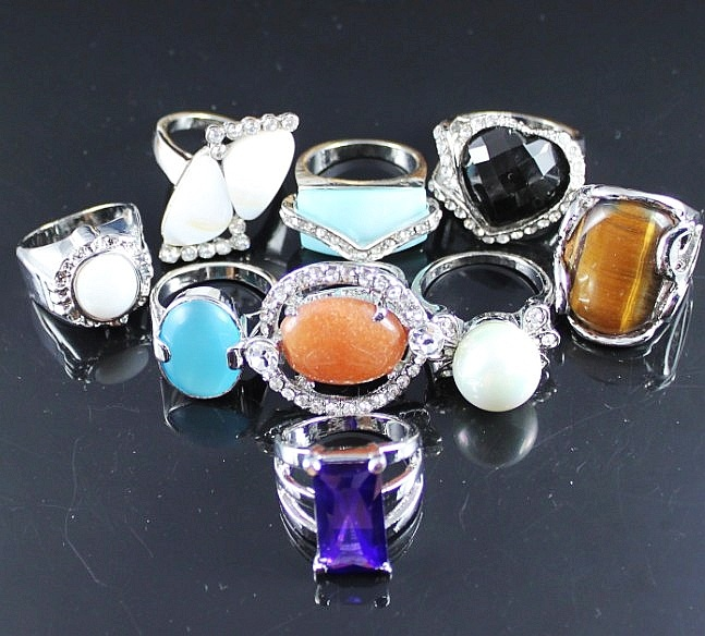 china fashion jewelry wholesale,wholesale fashion jewelry,cheap