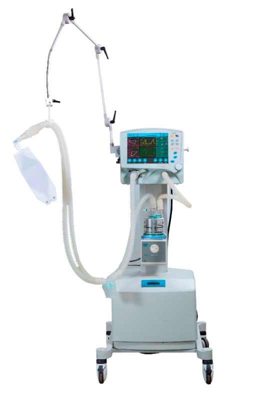 China ICU Ventilator  China Icu Ventilator, Ventilator
