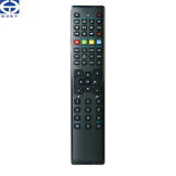 TV DVD Remote Control Universal 51key